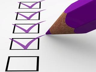 purple checklist.png